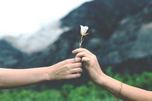 告白を最大限成功させるために必要な5つのこと