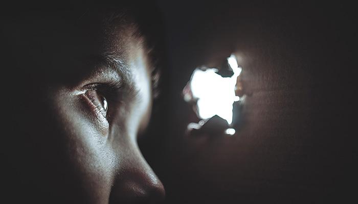 HSPとうつ病の原因・症状の違い
